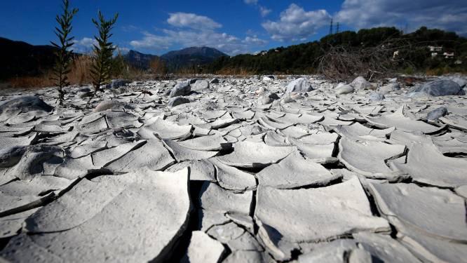 Warmterecord sneuvelt nu al voor de elfde opeenvolgende maand op aarde