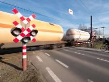 Nederland zet deur op een kier voor spoorverbinding IJzeren Rijn