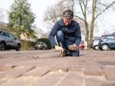 Voorzichtige steun voor klimaatbestendige aanpak Westerhof in Dalfsen