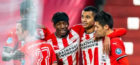 PSV kan zich geen strop permitteren tegen VVV en heeft beter doelsaldo als wapen in strijd met AZ