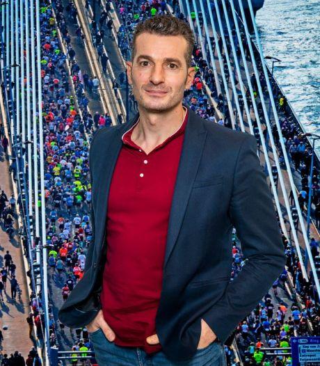 Op naar gezonde weerstand: de marathon van Rotterdam als de mooiste afsluiter van een rottijd
