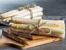 Zijn asperges lustopwekkend? Vijf feiten en fabels over het witte goud