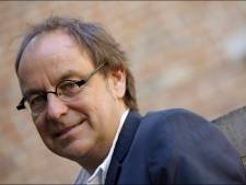 Plantu et Kroll nommés docteurs honoris causa de l'ULG