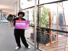 Eindhovense kunstenares Silva Martes wint Theodora Niemeijer Prijs