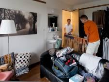 Student vindt nog altijd lastig een betaalbare kamer in Utrecht