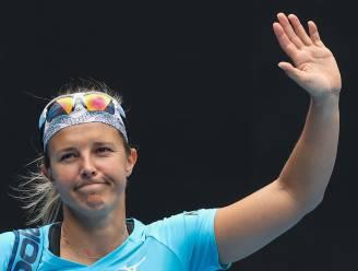 Flipkens verliest in twee sets van Venus Williams, ook Bonaventure en Minnen meteen huiswaarts