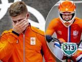 Samenvatting: kijk hier de fantastische race van BMX'er Kimmann terug