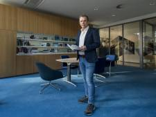 PvdA zet grof geschut in tegen gemeente Almelo: 'Alleen zo krijgen we onderste steen boven over bezuinigingen'
