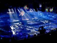 Probeer jij morgen een kaartje voor het Eurovisie Songfestival te kopen?