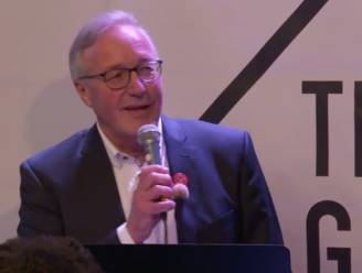 Gentse kandidaat-burgemeester Coddens beschuldigt minister van Wonen Homans van leugens tijdens verkiezingsdebat