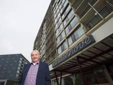 Apeldoornse serviceflat Lindenhove brengt energielasten 90 procent naar beneden