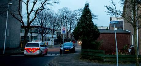 Onderwereld voelt zich iets te goed thuis in Utrecht Overvecht
