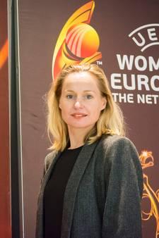 Tubantia organiseert forum over EK Vrouwenvoetbal