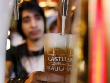 De la bière offerte à tous les Américains si 70% de la population est vaccinée d'ici un mois