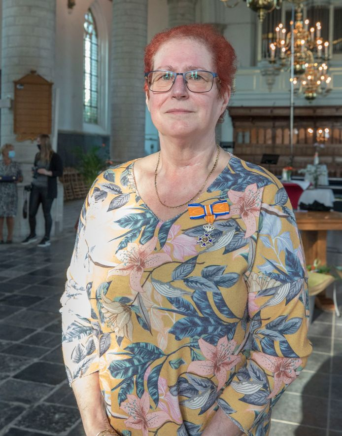 E. van Os-Timmerman