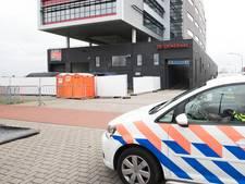 Burgemeester Veenendaal sluit pand waar XTC werd gemaakt