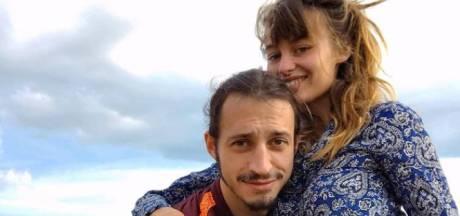 Lena Simonne, la compagne de Roméo Elvis, dévoile leurs premiers messages