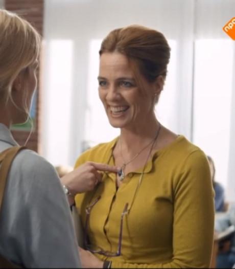 Scenario van De Luizenmoeder uitgeroepen tot beste tv-script van Nederland