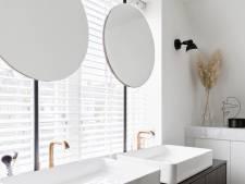 Vier manieren om stijlvol ronde vormen in je interieur te verwerken