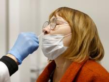 LIVE | 3389 meldingen van positieve tests, grootste stijging ziekenhuisopnames sinds april