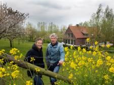 Leegstaande boerderijen ombouwen goede oplossing voor de woningnood én verval? Dat blijkt niet zo eenvoudig