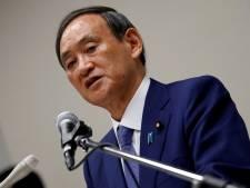 Mogelijke opvolger premier Japan zal er alles aan doen om de Spelen te laten doorgaan