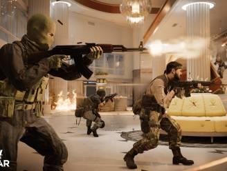 GAMEREVIEW. 'Black Ops: Cold War' maakt ons eindelijk weer enthousiast over een 'Call of Duty'-verhaal