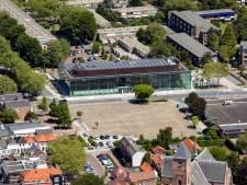 Plannen voor Naaldwijkse ijsbaan in de ijskast gezet