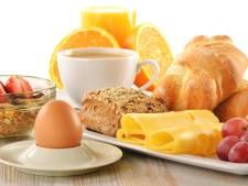 Nieuwkomers op Noord-Beveland krijgen weer een boerenontbijt