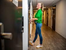 Myrthe (24) is misschien wel de toekomstige Miss Nederland én werkt in een jeugdgevangenis