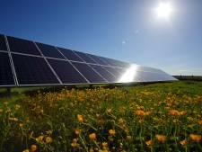 Coalitie Eersel roept oppositie op om samen te werken aan energietransitie