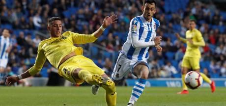 Villarreal zet in Baskenland grote stap richting handhaving