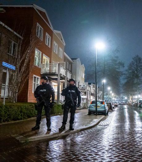 Nieuwe aanhoudingen in Argus-onderzoek: 75 kilo coke en 1,5 miljoen euro in woning verdachte