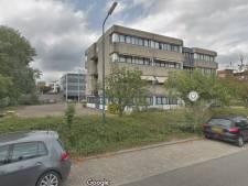 Nog meer duurdere huurwoningen in Woerden