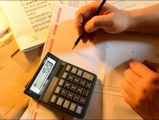 Boekhouders krijgen tot 6 november om personenbelasting van hun klanten in te dienen