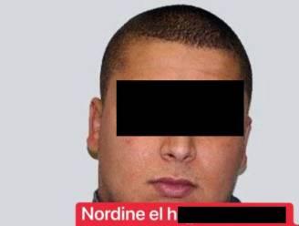 Justitie verhoogt druk op 'drugsbaron uit Dubai' met dossier vol granaten en cocaïne