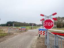 Toch giftige stoffen over spoor langs Budel-Schoot