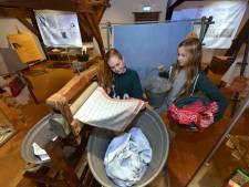 Cultureel Culemborg krabbelt weer op: Gelderlandfabriek en Elisabeth Weeshuismuseum gaan weer open