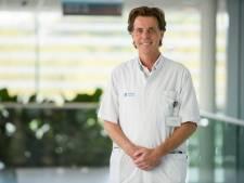 Facebook voor je hart: ziekenhuizen en TU/e ontwikkelen app voor een gezonde levensstijl