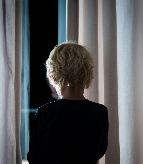 Opvallend veel kinderen in Renkum krijgen jeugdzorg: 'Zit veel minder een taboe op dan vroeger