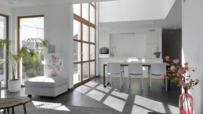 Daglicht in huis: goed voor je comfort én energiefactuur