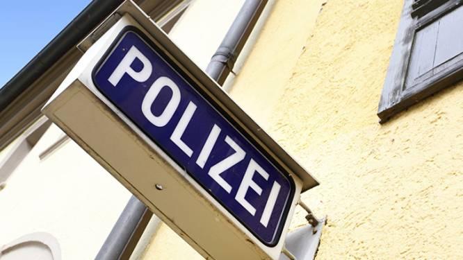 Politie wordt gek van kerstcadeau van zesjarig meisje