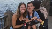 Een week goed nieuws: Shane (26) heeft ernstige spierziekte, maar in de liefde wint hij de jackpot en andere verhalen die je blij maken