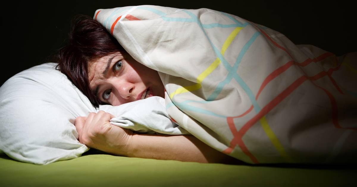 Ongelooflijk maar waar: je kunt slapen en dromen én tegelijkertijd vragen beantwoorden - De Gelderlander
