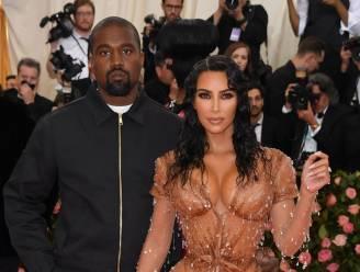 """Probeert Kim Kardashian haar fortuin veilig te stellen? """"Timing van alle scheidingsgeruchten is verdacht"""""""