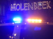 """Ils crachent sur des voitures de police """"en espérant avoir le coronavirus"""""""