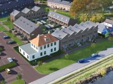 Ook volgende fase met industriële woningen in Apeldoorn-Zuid is populair