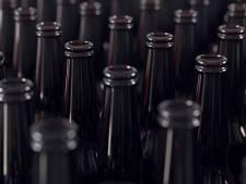 Wie kan het beste blind bier proeven in Roosendaal?