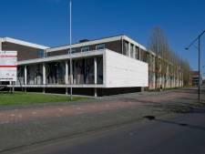 Kantoren WTC Twente in Hengelo zitten vol