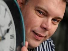 ChristenUnie-SGP-voorman in Woerden over reclame Second Love: 'Kort genot maakt alles kapot'